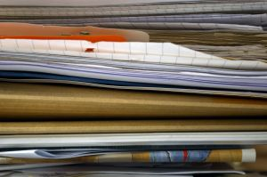a_pile_of_papers