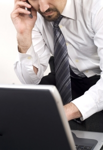 businessman_in_the_office_2
