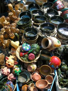 352089_oaxacan_green_pottery