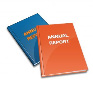 1088939_2_annual_reports__2
