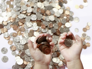 coins_in_hand