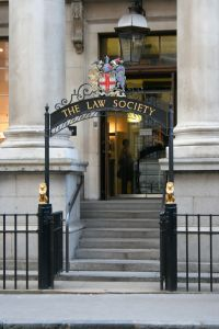 the_law_society