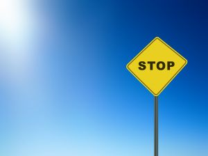 1088031_stop_sign
