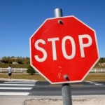 1334670_stop_sign