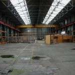 warehouse_photograp2