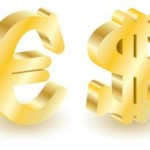 dollar_and_euro_money_3d_symbols_