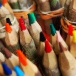 colour_pencils