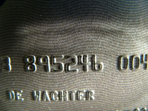 credit_card_detail1