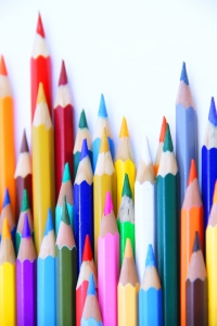 pencil_color_2