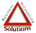 BUSINESS&ACCOUNTING SOLUTIONS SRL